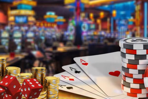 Apakah Permainan Live Casino Judi Online Layak untuk Dicoba?