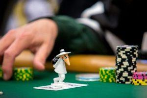 Tips Untuk Membaca Kartu Lawan Di Permainan Dominoqq