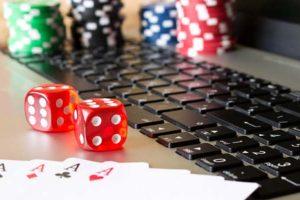 Masalah Umum yang Dialami Pemain Situs Poker Online Terpercaya