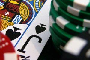 Situs Judi Poker Online Terpecaya Tambah Untung Selangit