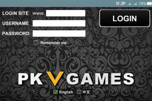 Cara Tepat Menghindari Kerugian Saat Berjudi PKV Games