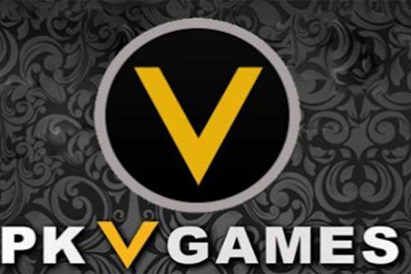 Menilik Kelebihan Situs PKV Games Yang Ternyata Menarik